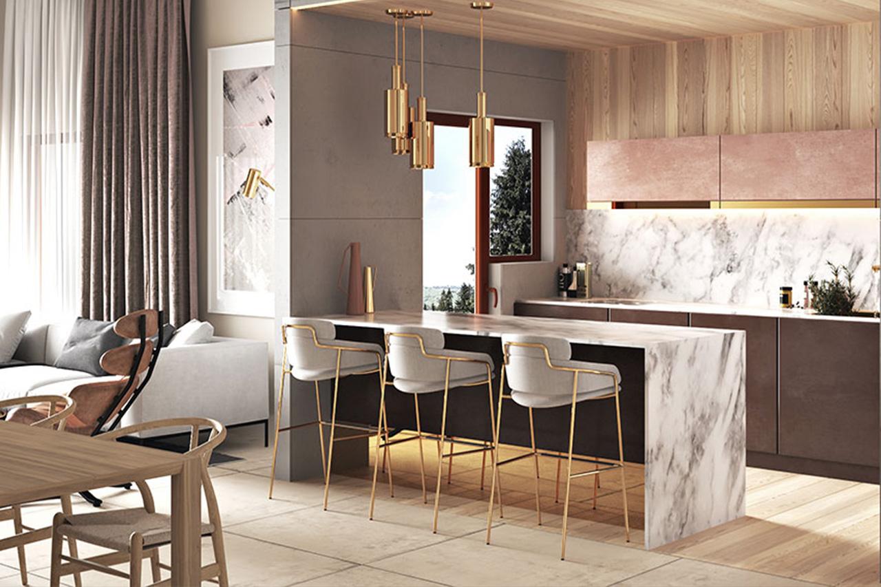 interior_GOLDMAN_HOUSE